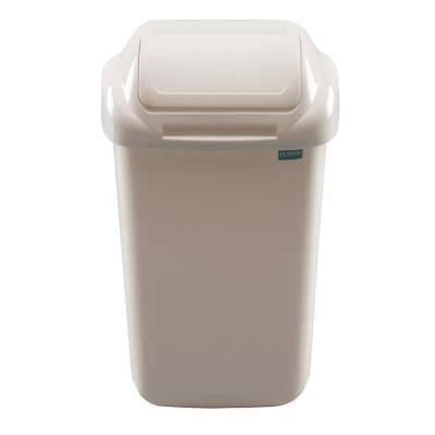 Корзина для мусора 30 л Plafor Standard